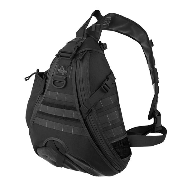 Рюкзаки monsoon рюкзаки интернет магазины москвы