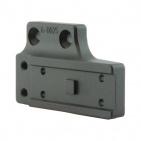 Крепеж Spuhr A-0025 Micro Interface для Aimpoint Micro