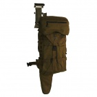 Рюкзак Eberlestock J107M Dragonfly Backpack