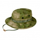 Панама Propper A-TACS Boonie Hat